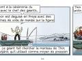 n°pilote_20170305-124