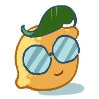Limonello avatar